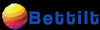 Bettilt Giriş Adresi – Bettilt Mobil Giriş – Bettilt  Üyelik İşlemleri
